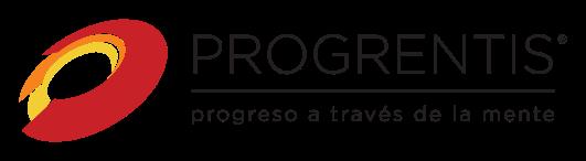 Progrentis_Logotipo-01