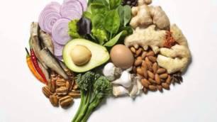 alimentos-para-el-cerebro.jpg