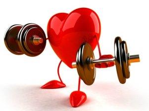 ejercicio-físico-y-corazon.jpg