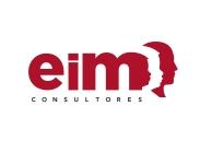 logo-eim-consultores-01.jpg