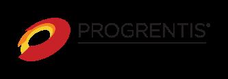 Progrentis_Logotipo_España