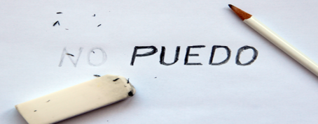 PUEDO_COACHING-TECNOLOGICO-1.png