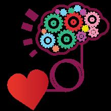 Inteligencia_emocional_(1).png